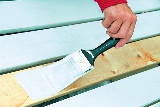 Что нужно помнить во время ремонта или какие грунтовки бывают