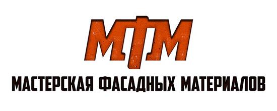 Фасадные термопанели российского производства–лучший выбор при отделки объекта