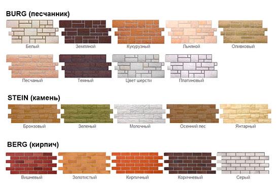 Отзывы о фасадных панелях Деке и дополнительная информация
