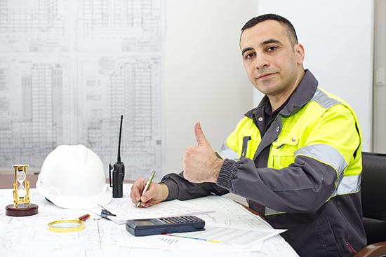 Примерная стоимость работ по штукатурке фасада дома
